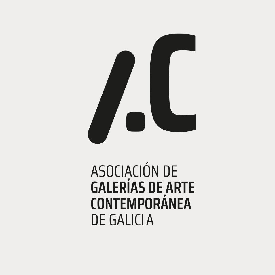asociacion-galerias-arte-contemporanea-galicia-4