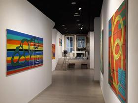 asociacion-galerias-arte-contemporanea-galicia-galeria-luisa-pita-0