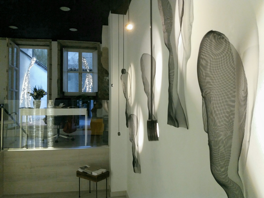 asociacion-galerias-arte-contemporanea-galicia-galeria-luisa-pita-2