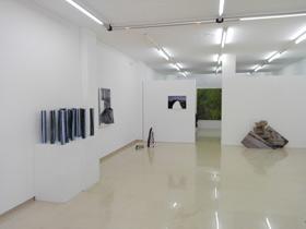 asociacion-galerias-arte-contemporanea-galicia-galeria-marisa-marimon-0