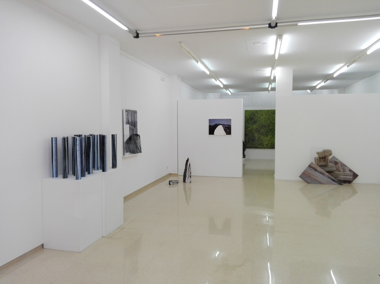 asociacion-galerias-arte-contemporanea-galicia-galeria-marisa-marimon-1