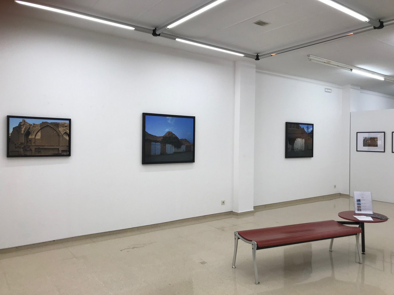 asociacion-galerias-arte-contemporanea-galicia-galeria-marisa-marimon-2