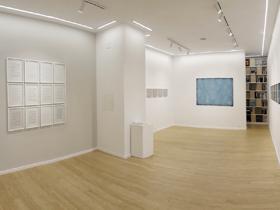 asociacion-galerias-arte-contemporanea-galicia-galeria-metro-00