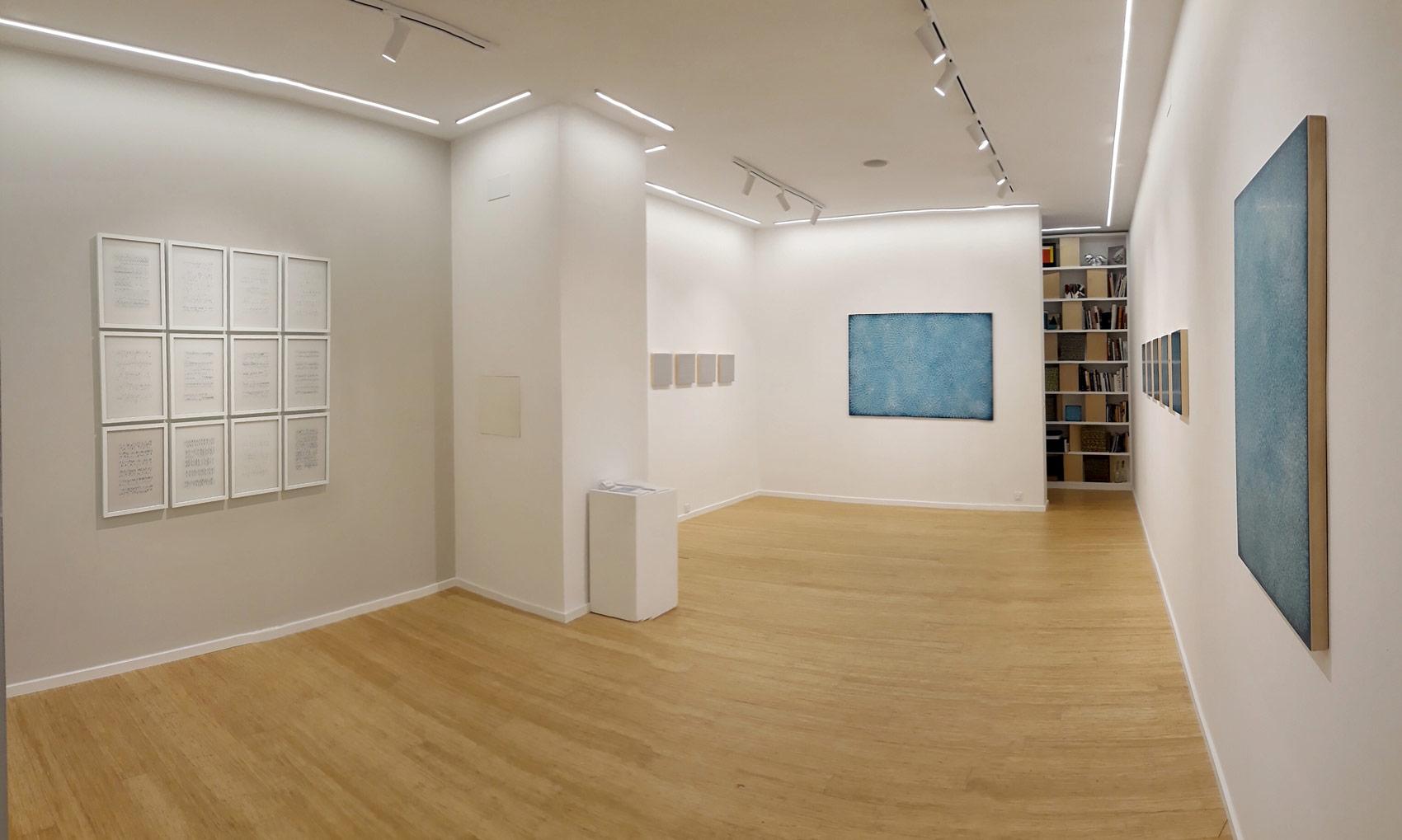 asociacion-galerias-arte-contemporanea-galicia-galeria-metro-1