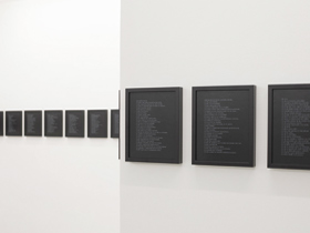 asociacion-galerias-arte-contemporanea-galicia-galeria-nordes-00