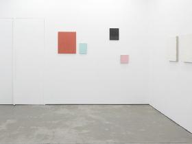 asociacion-galerias-arte-contemporanea-galicia-galeria-trinta-00