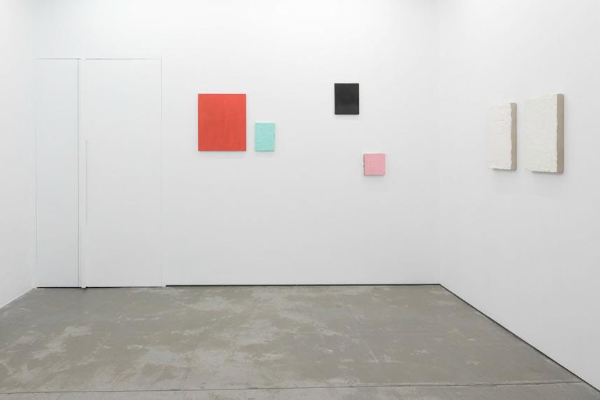 asociacion-galerias-arte-contemporanea-galicia-galeria-trinta-1