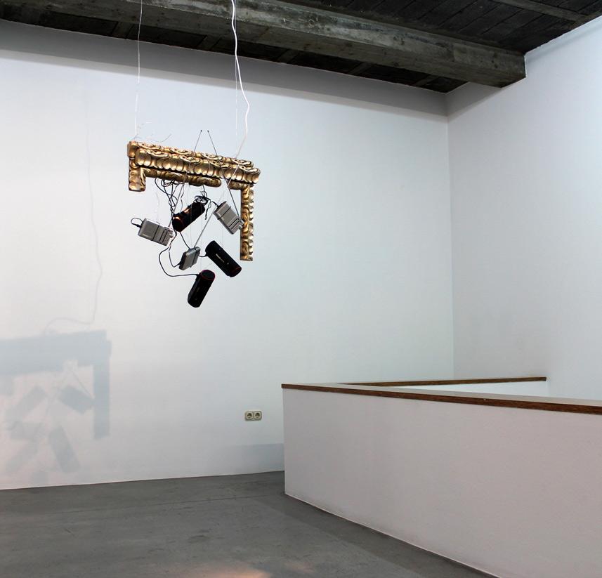 asociacion-galerias-arte-contemporanea-galicia-galeria-trinta-2