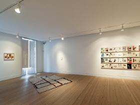 asociacion-galerias-arte-contemporanea-galicia-galeria-vilaseco-000