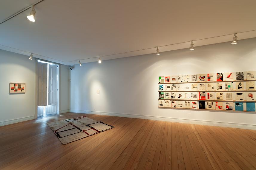 asociacion-galerias-arte-contemporanea-galicia-galeria-vilaseco-1