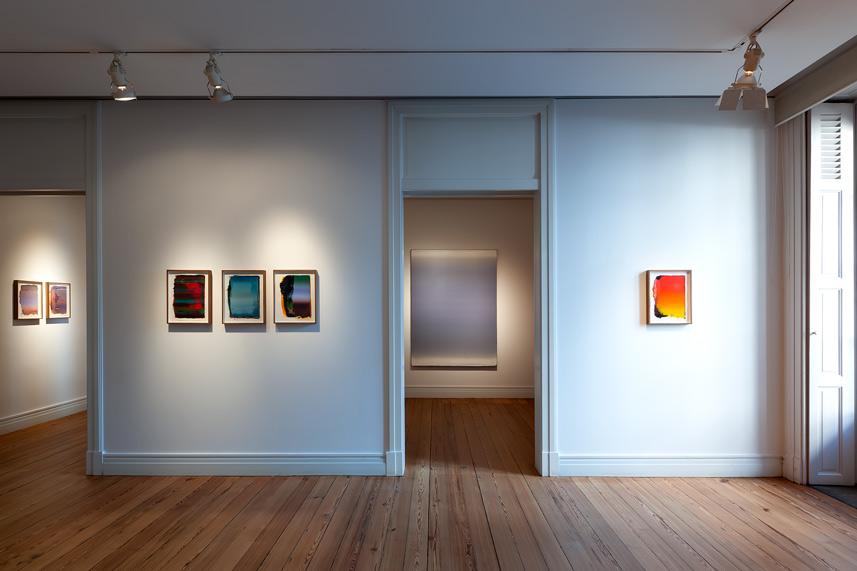asociacion-galerias-arte-contemporanea-galicia-galeria-vilaseco-2