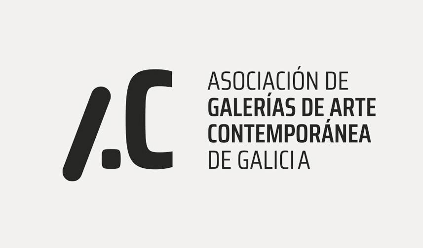 asociacion-galerias-arte-contemporanea-galicia-marca-0