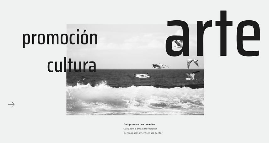 asociacion-galerias-arte-contemporanea-galicia-nova-web-1