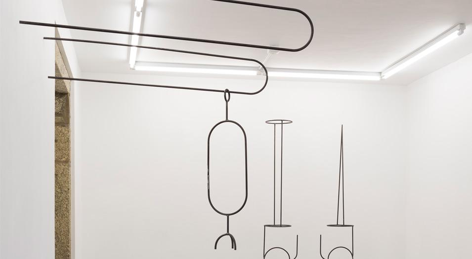 asociacion-galerias-arte-contemporanea-galicia-nova