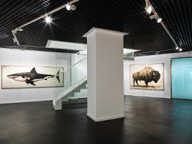 asociacion-galerias-arte-contemporanea-galicia-galeria-moret_art-00