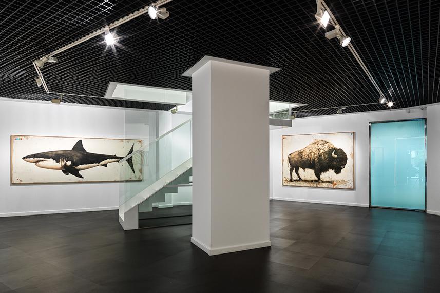 asociacion-galerias-arte-contemporanea-galicia-galeria-moret_art-1