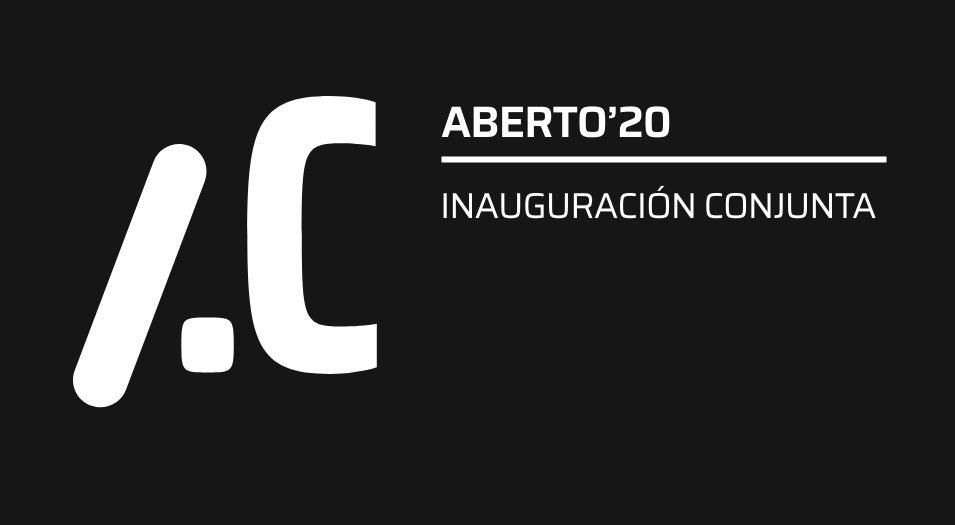 inauguracion-conjunta-aberto_20-contemporanea-asociacion-galega-galerias-novas-ESP