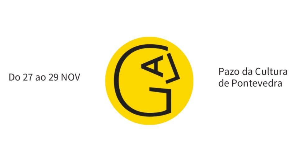 contemporanea-asociacion-galega-galerias-novas-culturgal-2020