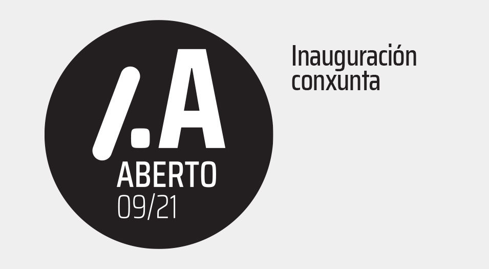 contemporanea-aberto21-galerias-arte-contemporanea
